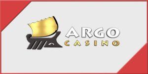 Сайт Арго казино