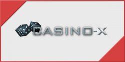 Казино casino x
