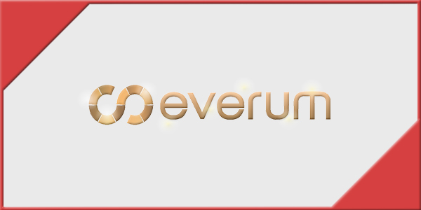 Обзор казино Everum Casino