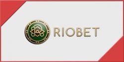 casino Riobet