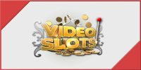 VideoSlots Онлайн казино VideoSlots (Видеослотс) User Reviews