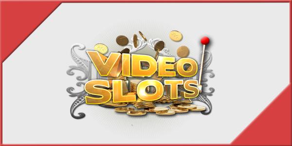 Videoslots casino