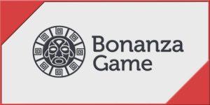 казино Бонанза Гейм