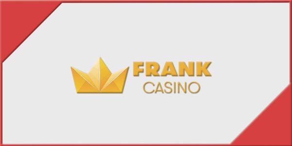 frank casino me