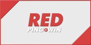 Ред Пингвин казино