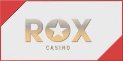 Сайт Rox Casino