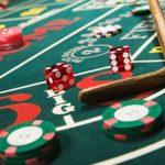 играть в азартные игры