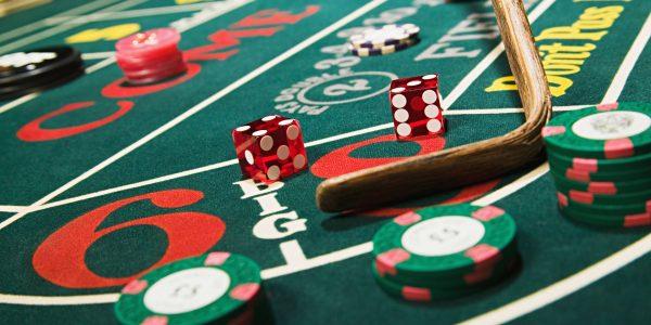азартные игры играть