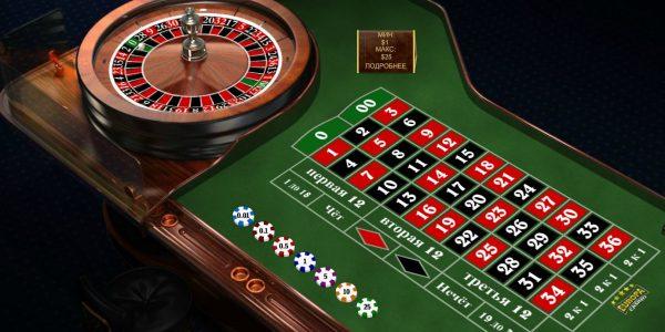 Игры slots бесплатно