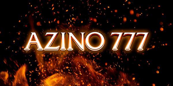 06112019 azino777