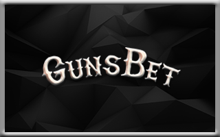 guns_bet_top