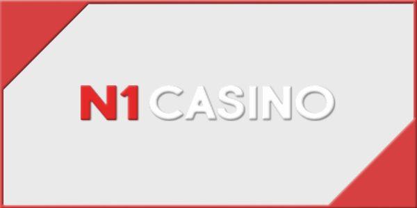 N1 Casino Обзор N1 казино