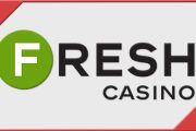 Fresh Casino