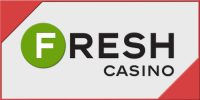 Fresh Casino Write A Review