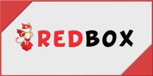 Red Box казино