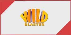 Казино Wild Blaster