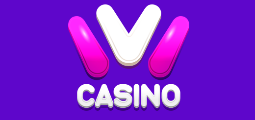 ivi casino бездепозитный