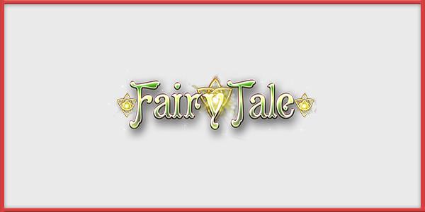 Обзор игрового автомата Fairy tale (Сказка): Endorphina
