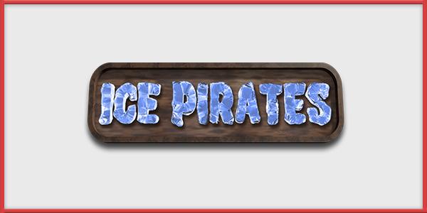 Обзор игрового автомата Ice pirates (Ледяные пираты): Endorphina