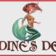 Обзор игрового автомата Undines's deep (Глубокие Ундины): Endorphina