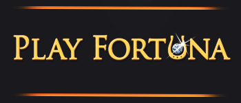 Play-Fortuna.png