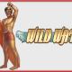 Обзор игрового автомата Wild water (Дикая вода): NetEnt