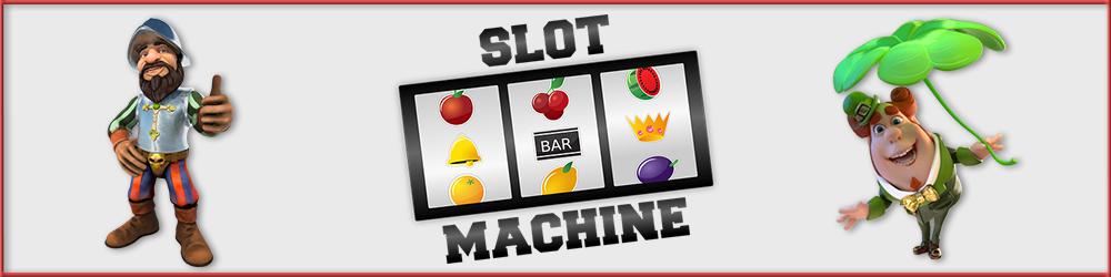 бесплатно регистрации без автоматы казино