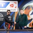 Казино стример Данлудан занял второе место турнира EPT National 2019