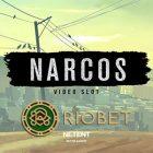 Забирай бесплатные вращения в слот игре Narcos от казино RioBet