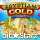 Новая Денежная акция «Золоте Египта» в казино BitStarz