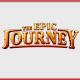 Обзор игрового автомата The epic journey (Эпическое путешествие): Quickspin