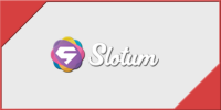 Slotum User Reviews