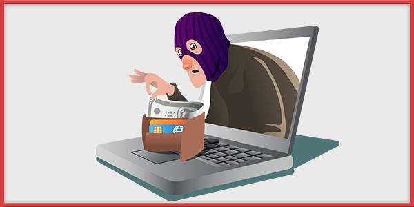 Безопасность казино и безопасно ли загружать документы на верификацию?