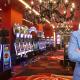 Зеленский хочет разрешить работу казино в Украине