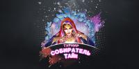 Денежный турнир «Собиратель тайн» в казино Плейфортуна