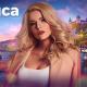 Денежный турнир Баварский праздник в казино Slottica
