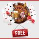Можно ли поиграть в онлайн казино бесплатно?