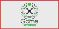 Обзор партнерской программы Game Revenue