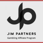 Обзор партнерской программы Jim Partners