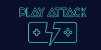 Обзор партнерской программы Play Attack