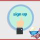 Как проходит регистрация в онлайн казино и что для этого нужно?