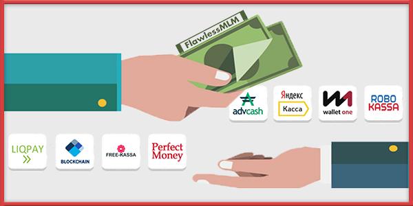 С чего совершать депозиты и как вывести деньги из казино?