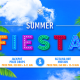 Денежная акция Summer Fiesta от Yggdrasil