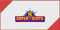 SuperSlots User Reviews