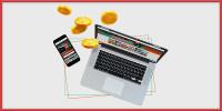 Существуют ли онлайн казино без регистрации?