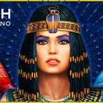 FRESH Casino дарит бездепозитные фриспины