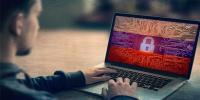 Закон об изоляции Рунета – что нас ожидает?