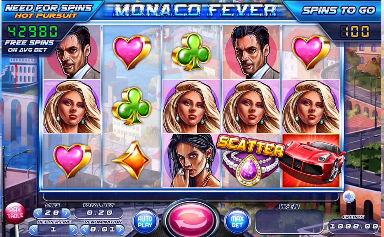 100.000 фриспинов в турнире от провайдера Felix Gaming в Pin Up Casino