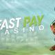 Казино FastPay станет самым большим онлайн казино на платформе SoftSwiss (по количеству игровых автоматов)
