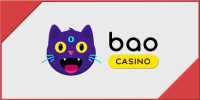 Бао казино